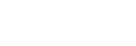 The San Diego Innovation Council offers a unique forum for organizations looking to engage with the regional innovation economy.
